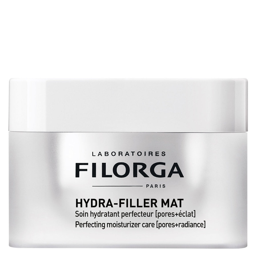 Filorga Hydra-Filler Mat Cream 50ml