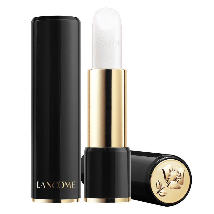 Lancôme L'Absolu Rouge Lipstick #La Base