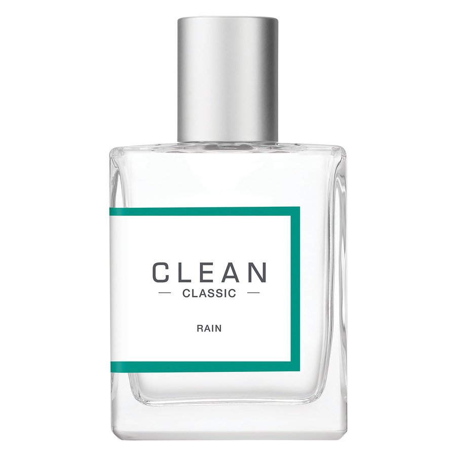 Rain Eau De Parfum 60ml