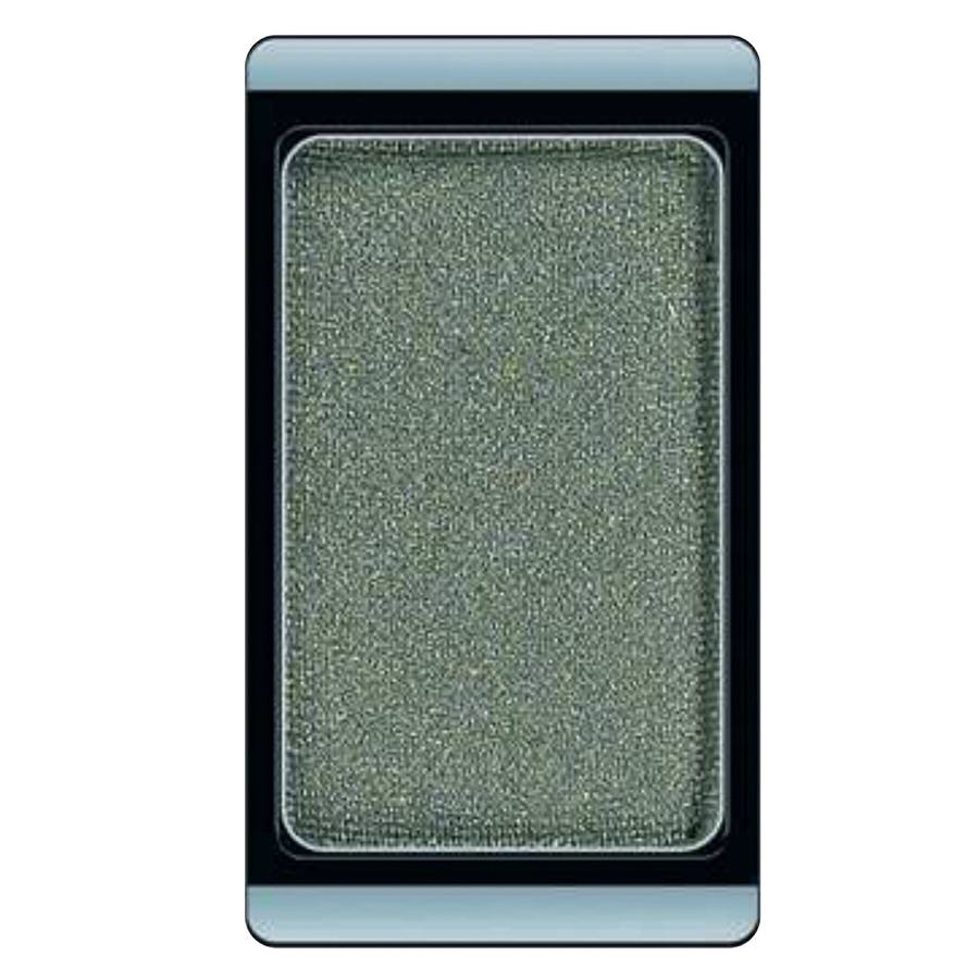Artdeco Eyeshadow #40 Pearly MediumGreen 0,8g