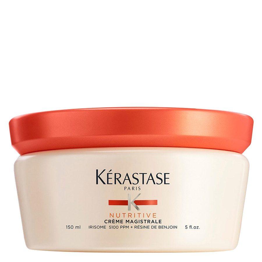 Kérastase Nutritive Creme Magistral Leave-In 150ml