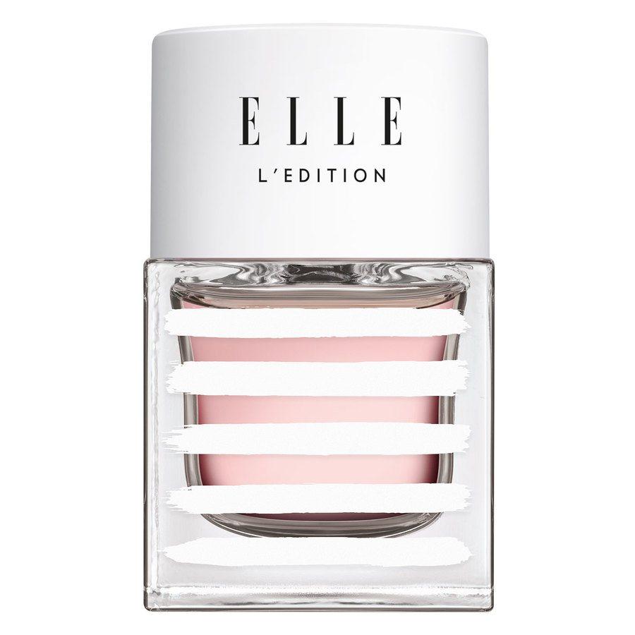 Elle L'Edition Eau De Parfum 30ml