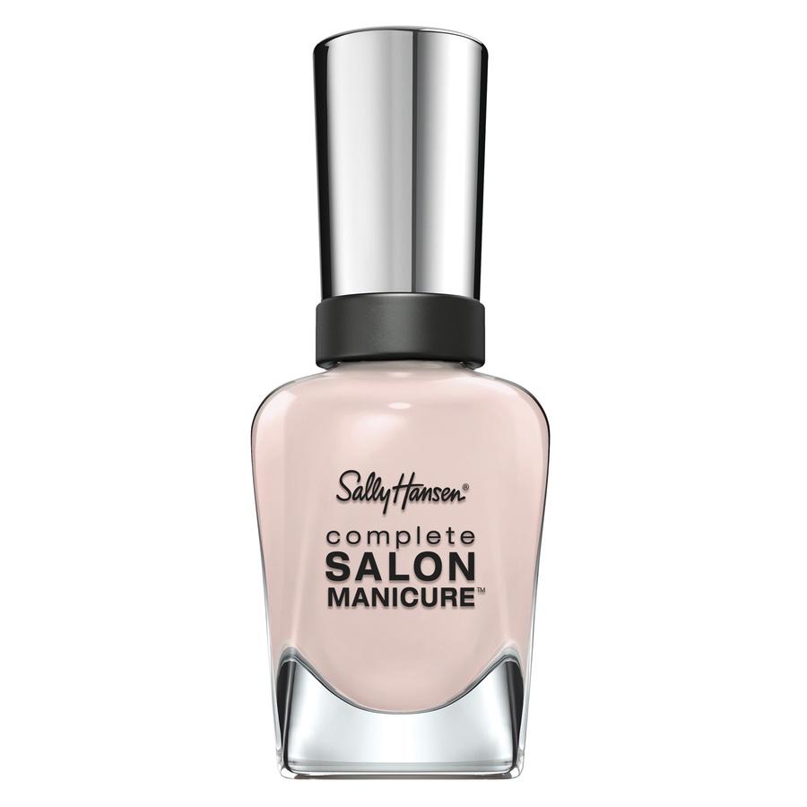 Sally Hansen Complete Salon Manicure #826 V-Romantique 14,7ml