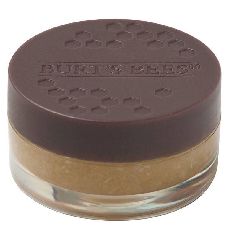 Burt`s Bees Conditioning Lip Scrub 7g