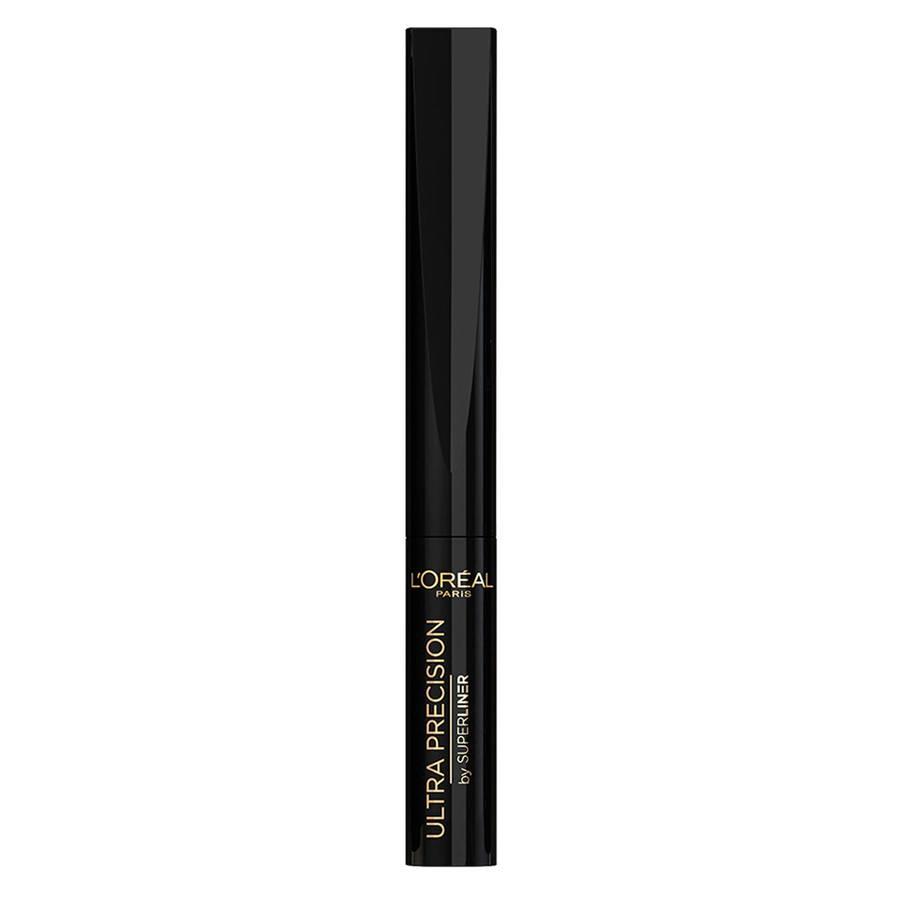 L'Oréal Paris Super Liner  Brown