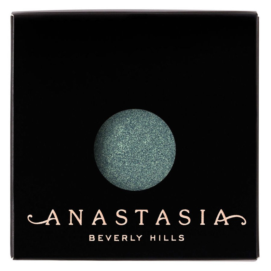 Anastasia Beverly Hills Eye Shadow Single Venice 1,7g