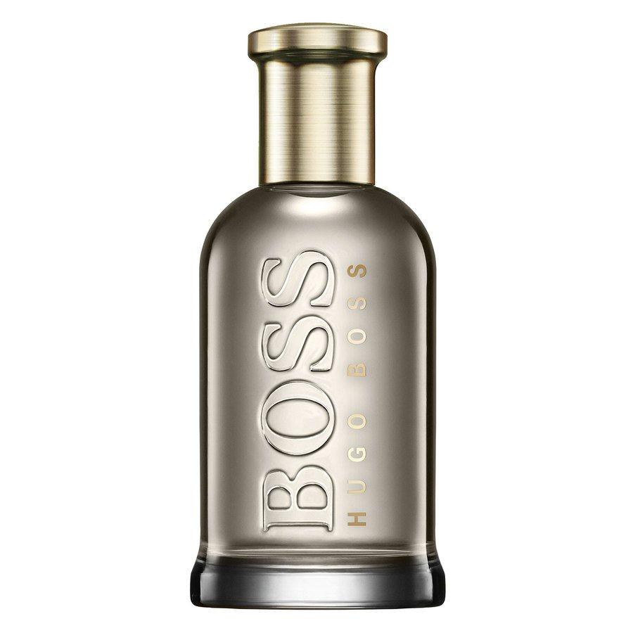 Hugo Boss Bottled Eau De Parfum 100ml