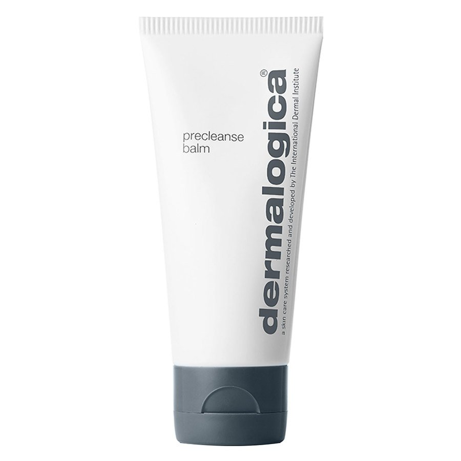 Dermalogica Skin Health Precleanse Balm 90ml