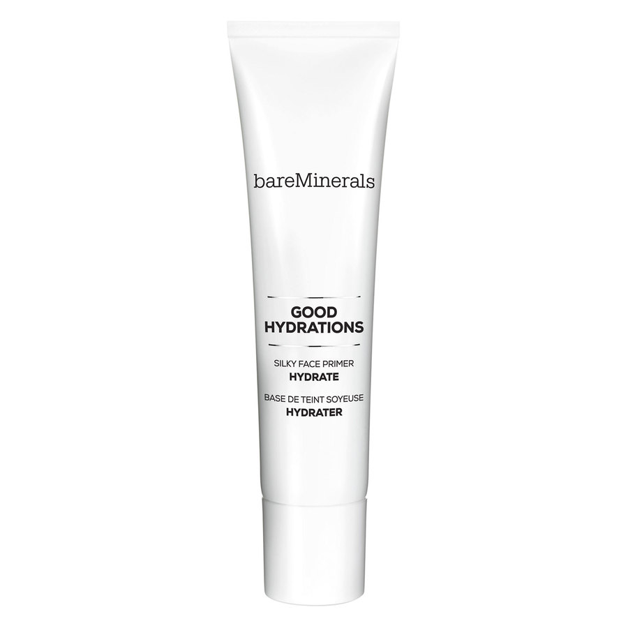 BareMinerals Good Hydrations Primer 30ml