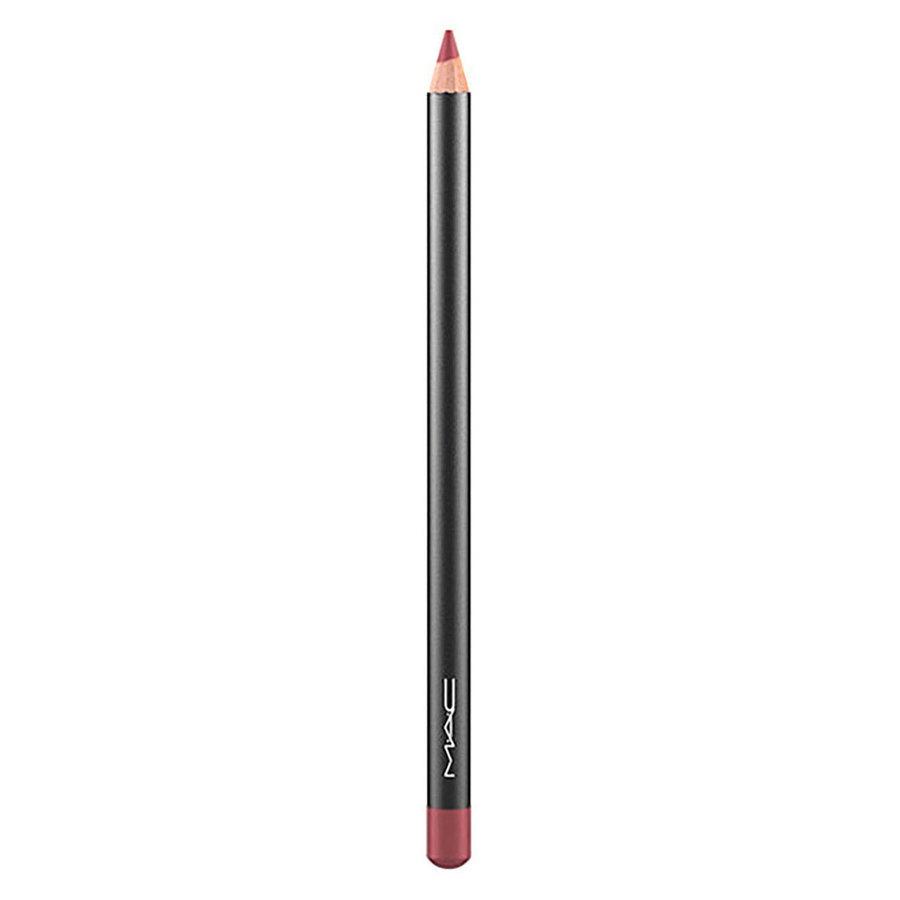 MAC Lip Pencil Chicory 1,45g