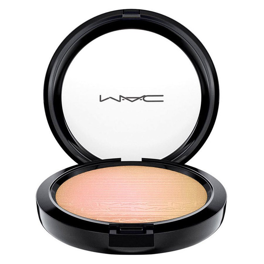 MAC Extra Dimension Skinfinish Show Gold 9g