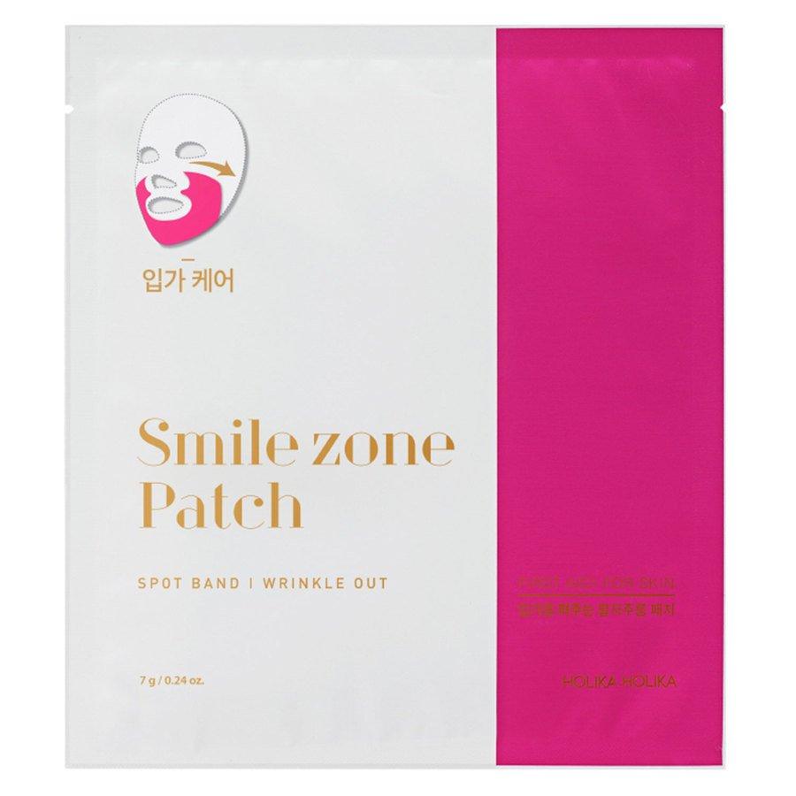 Holika Holika Spot Band Smile Zone Patch 7g