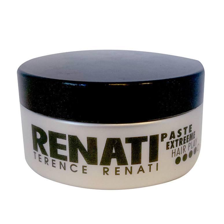 Renati Paste 100ml
