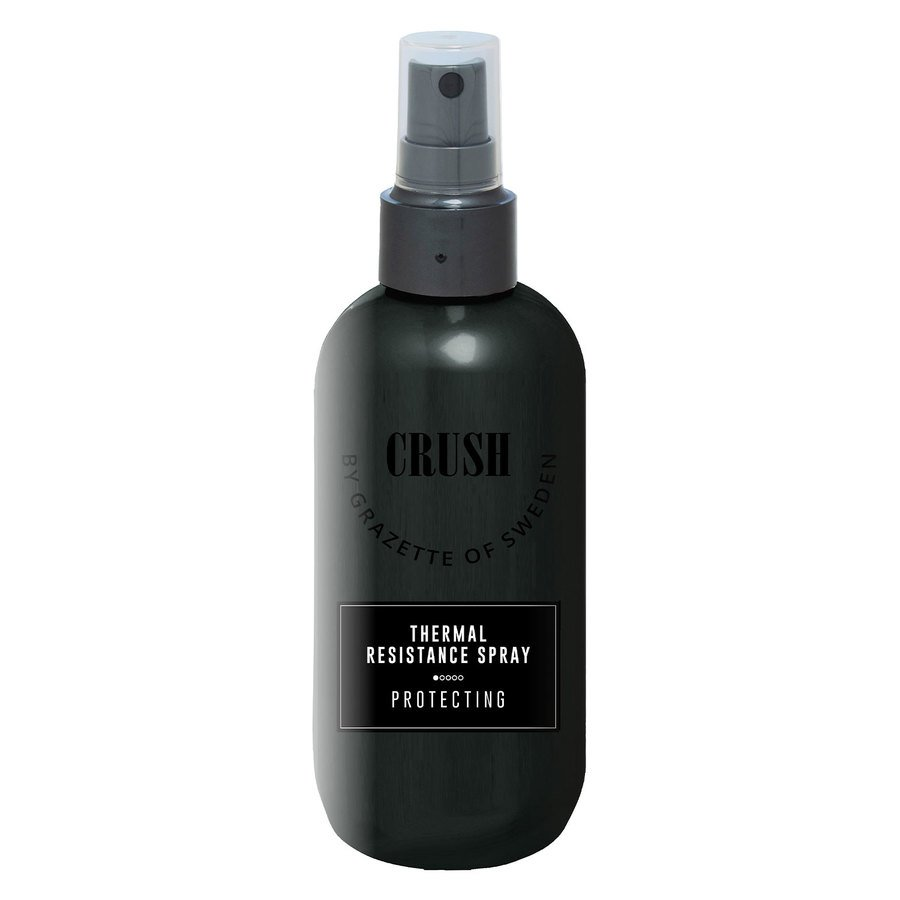 Crush Thermal Resistance Spray 200ml