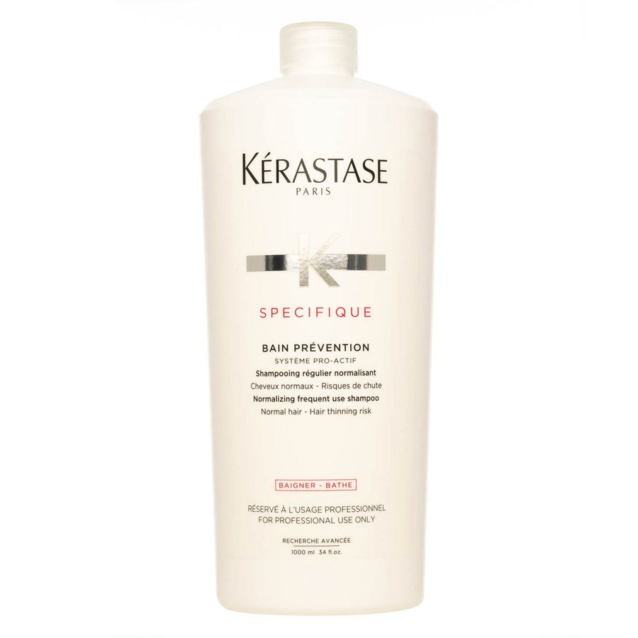 Kérastase Specifique Bain Prévention Shampoo 1000ml