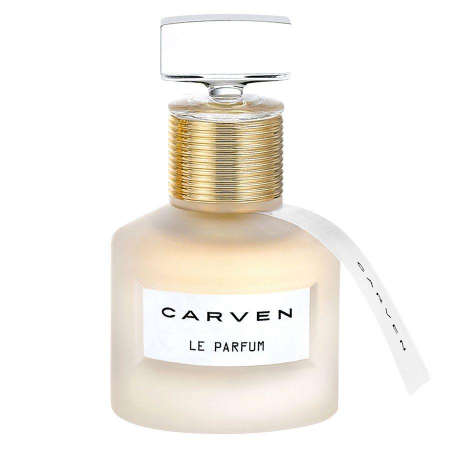 Carven Le Parfum Eau De Parfum 30ml