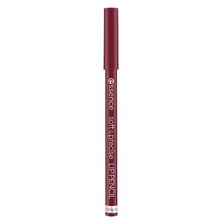 Essence Soft & Precise Lip Pencil 26 Daring 0,78g