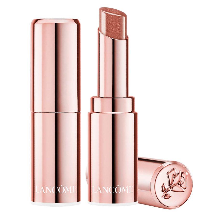 Lancôme L'Absolu Mademoiselle Shine Lipstick 232 4,5g
