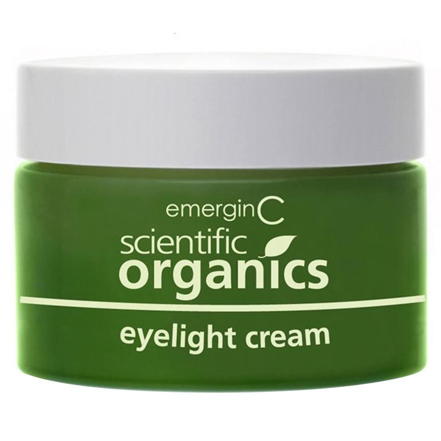 emerginC Eyelight Cream 15ml