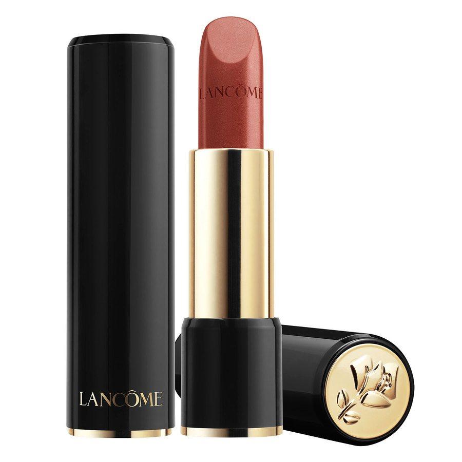 Lancôme L'Absolu Rouge Lipstick #011 Rose Nature