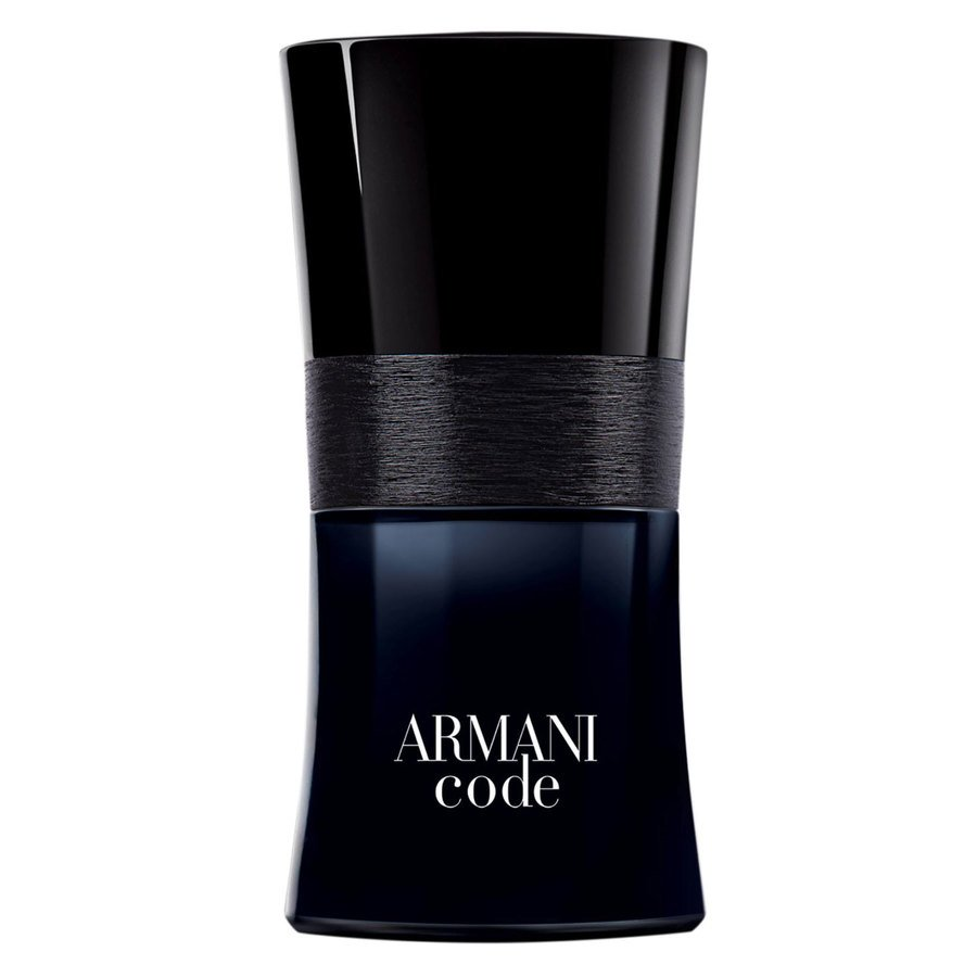 Giorgio Armani Armani Code Eau De Toilette 30ml