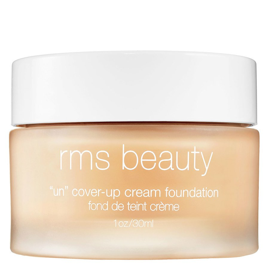 RMS Beauty Un Cover-Up Cream Foundation #33 30ml