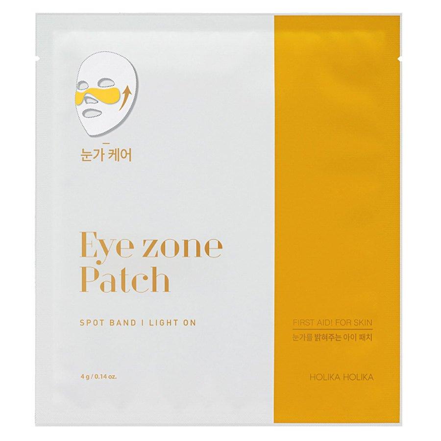 Holika Holika Spot Band Eye Zone Patch 4g