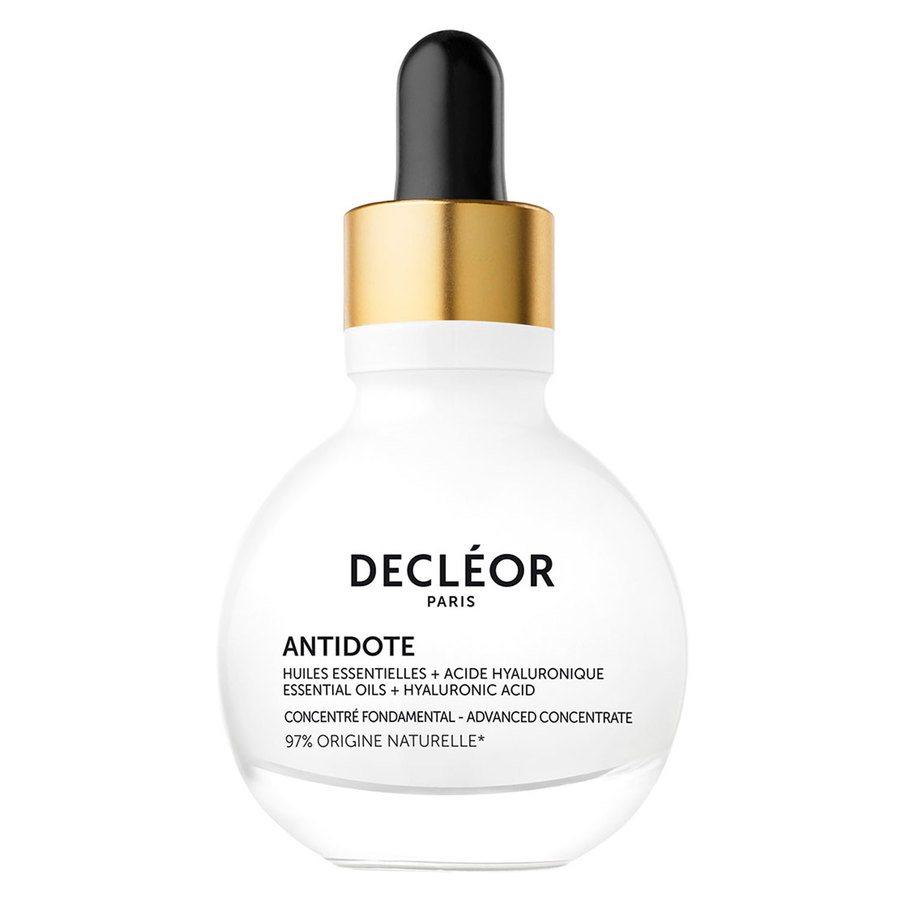Decleor Antidote Serum 30ml