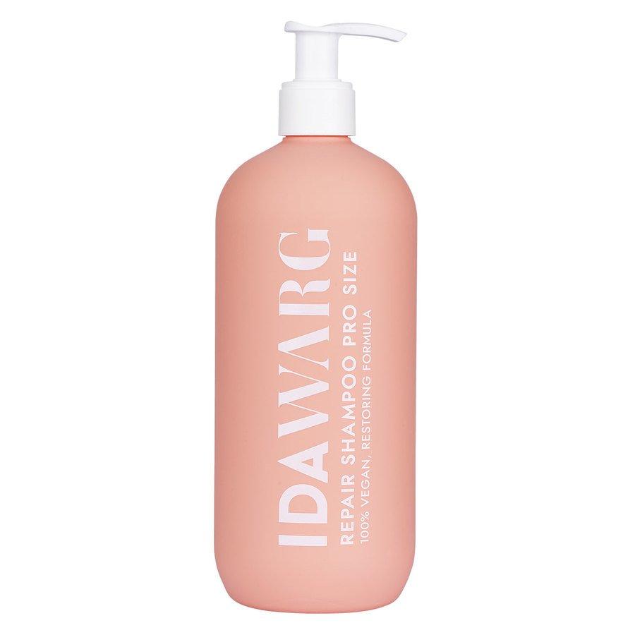 Ida Warg Repair Shampoo 500ml