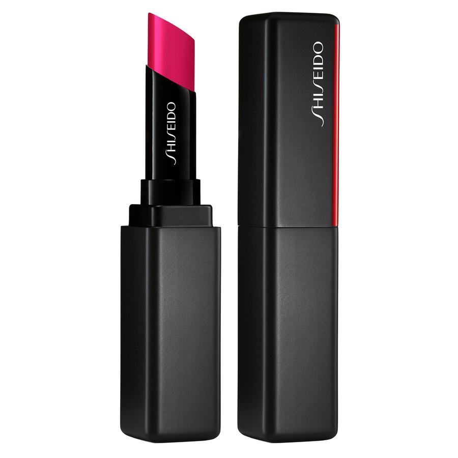 Shiseido Visionairy Gel Lipstick 214 Pink Flash 1,6g