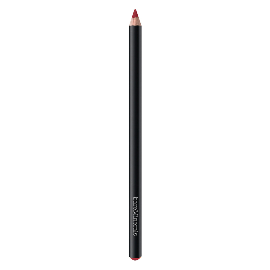 BareMinerals Statement Under Over Lip Liner Wired 1,5g