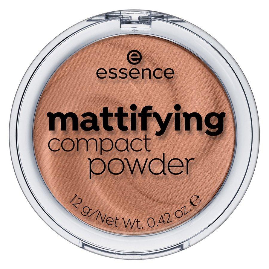 essence Mattifying Compact Powder 40 12g