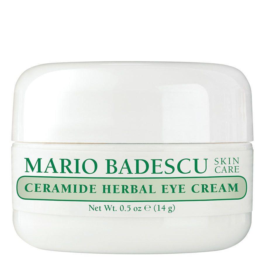 Mario Badescu Ceramide Herbal Eye Cream 14g