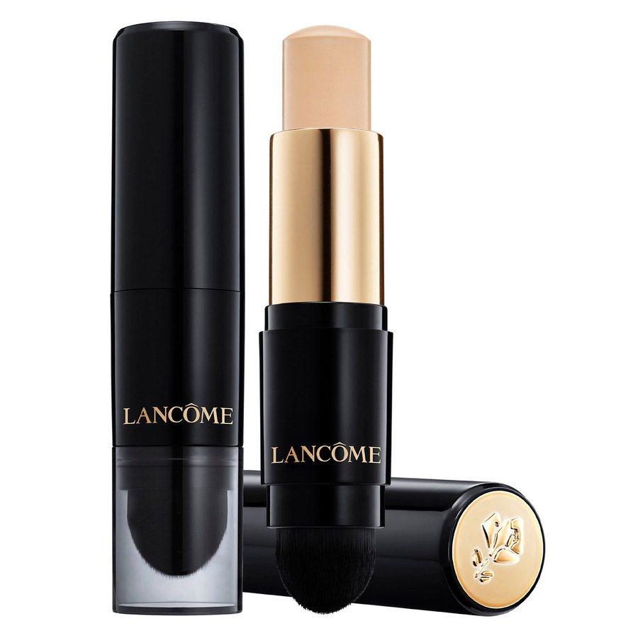 Lancôme Teint Idole Ultra Wear Foundation Stick 005 Beige Ivory 9g