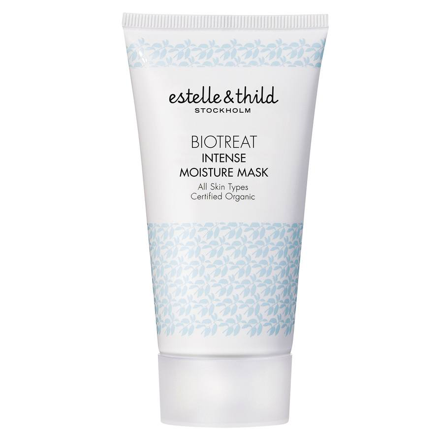 Estelle & Thild BioTreat Deep Cleansing Detox Mask 75ml