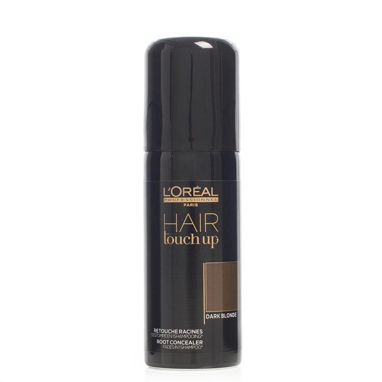 L'Oréal Professionnel LP Hair Touch Up Dark Blond 75ml