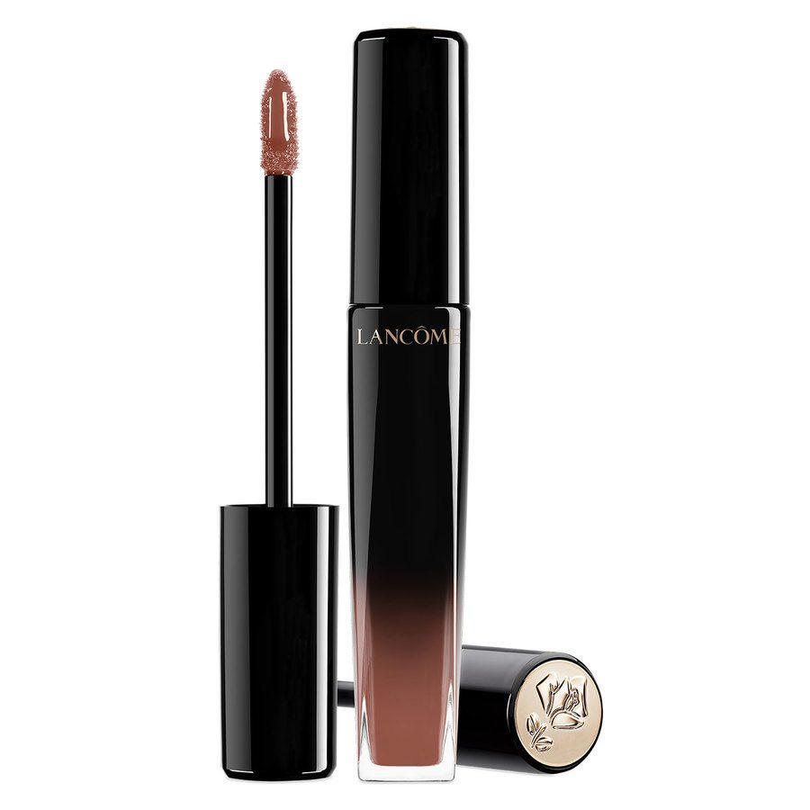 Lancôme Absolu Lacquer Lip Gloss #274 Beige Sensation