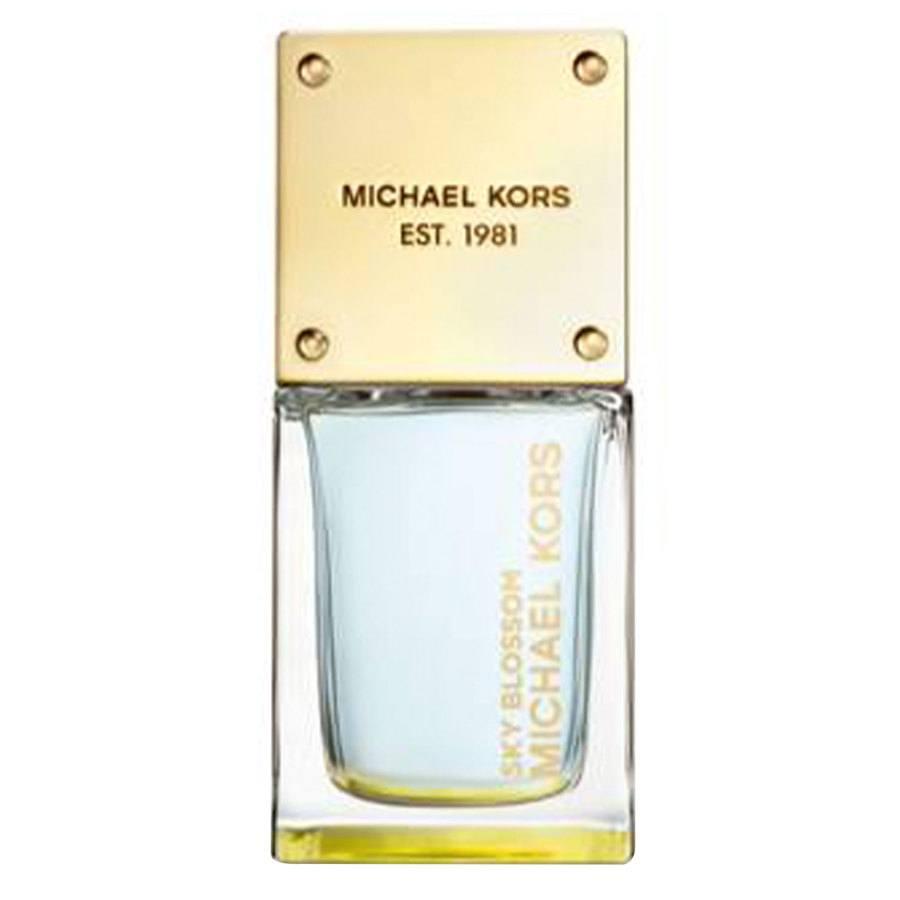 Michael Kors Sky Blossom Limited Edition Eau De Parfum 30ml