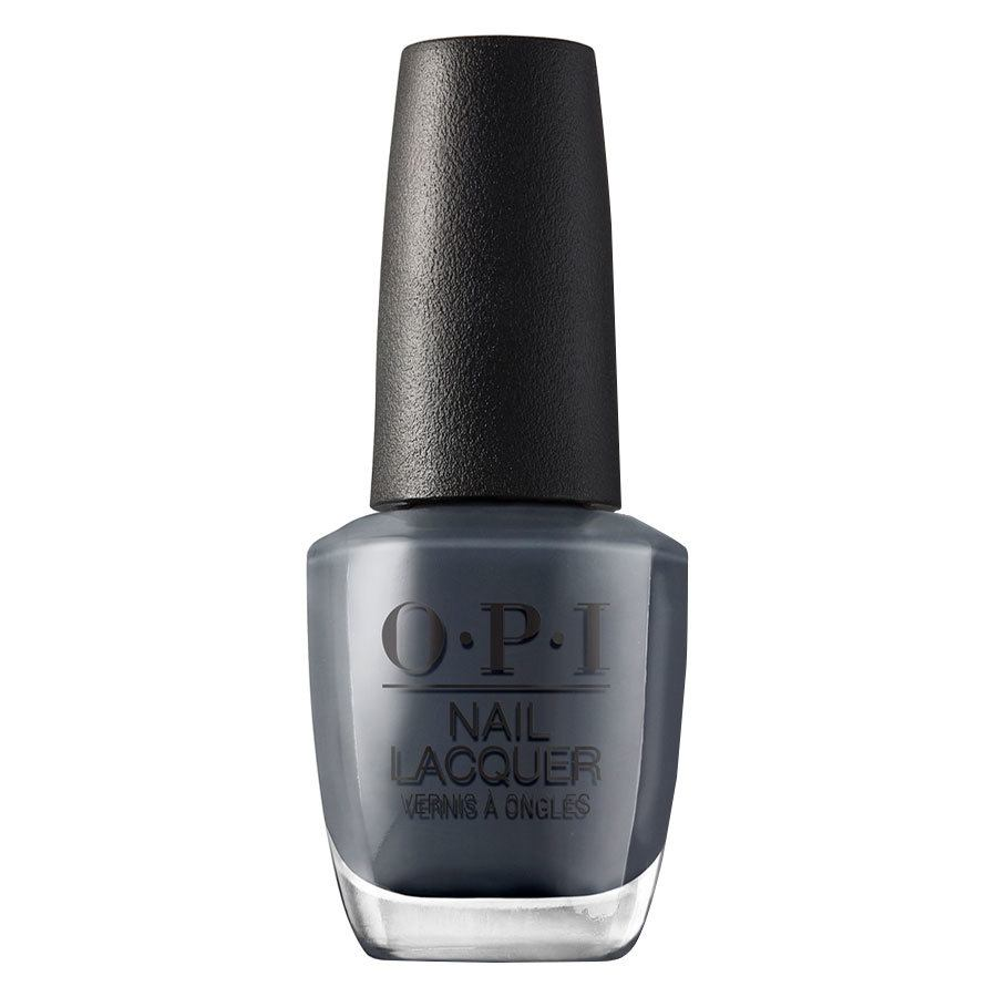 OPI Scotland Collection Neglelakk Rub-A-Pub-Pub 15ml