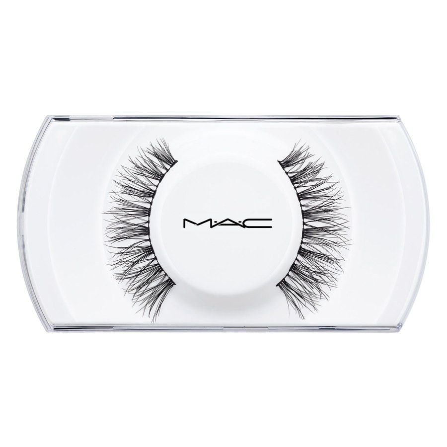 MAC Cosmetics True Or False Lashes 80 Romantic Lash