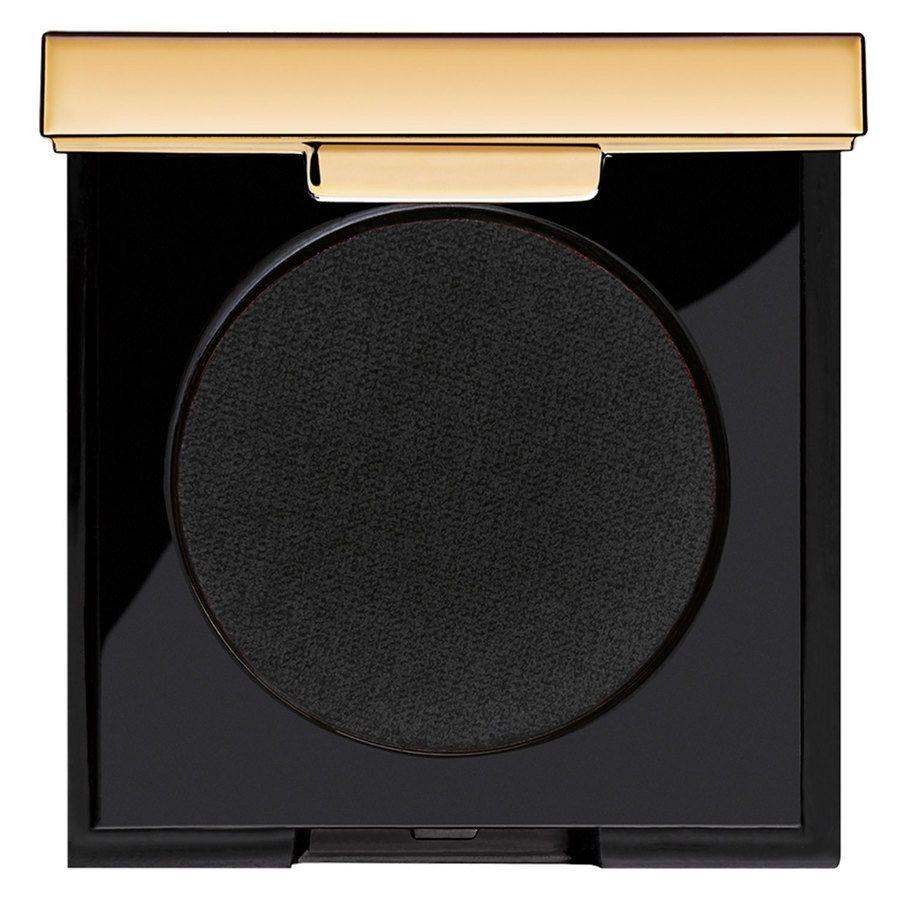 Yves Saint Laurent Velvet Crush Matte Eyeshadow Mono #32 1,8g