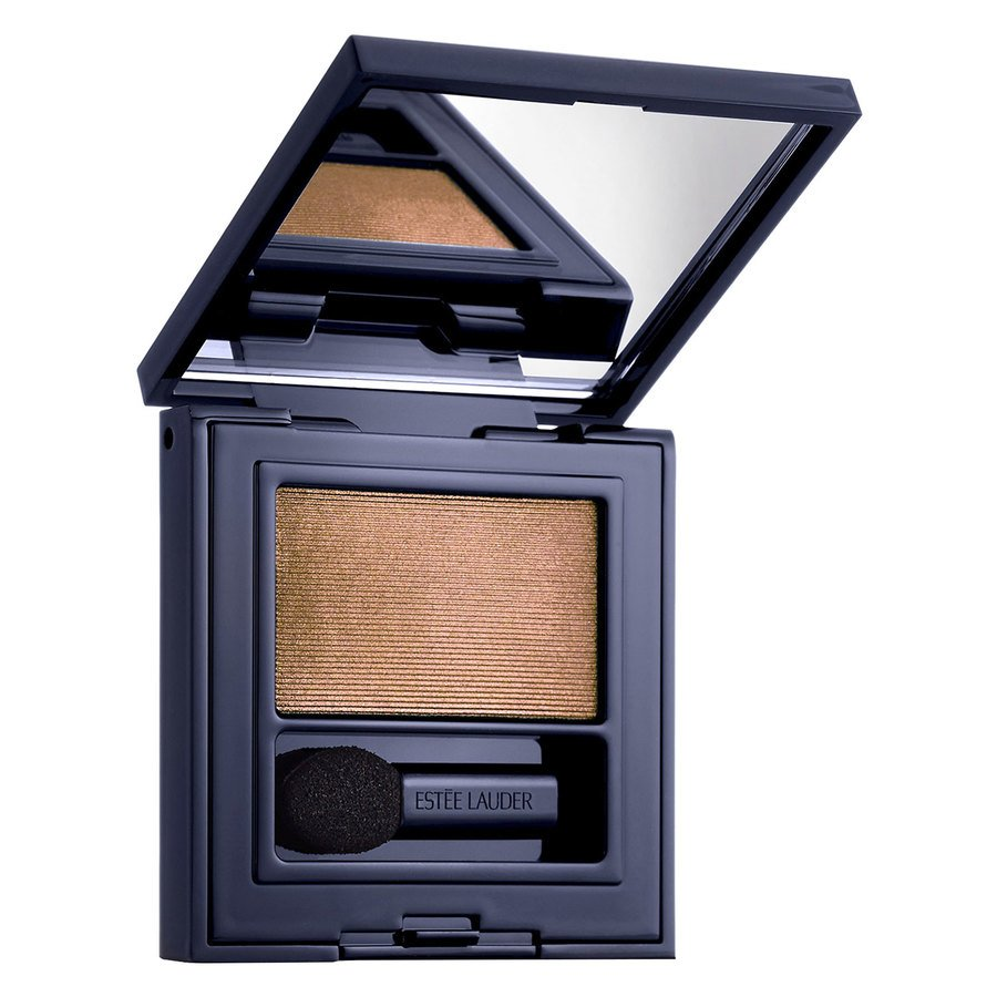 Estée Lauder Pure Color Envy Defining Eye Shadow Brash Bronze 1,8gr