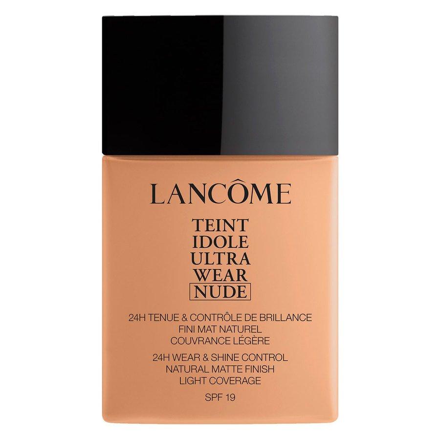 Lancôme Teint Idole Ultra Nude 045 40ml