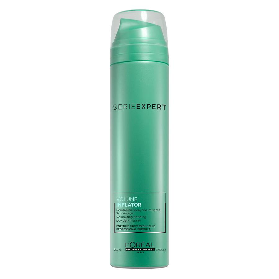 L'Oréal Professionnel Série Expert Volumetry Volume Inflator Spray 250m