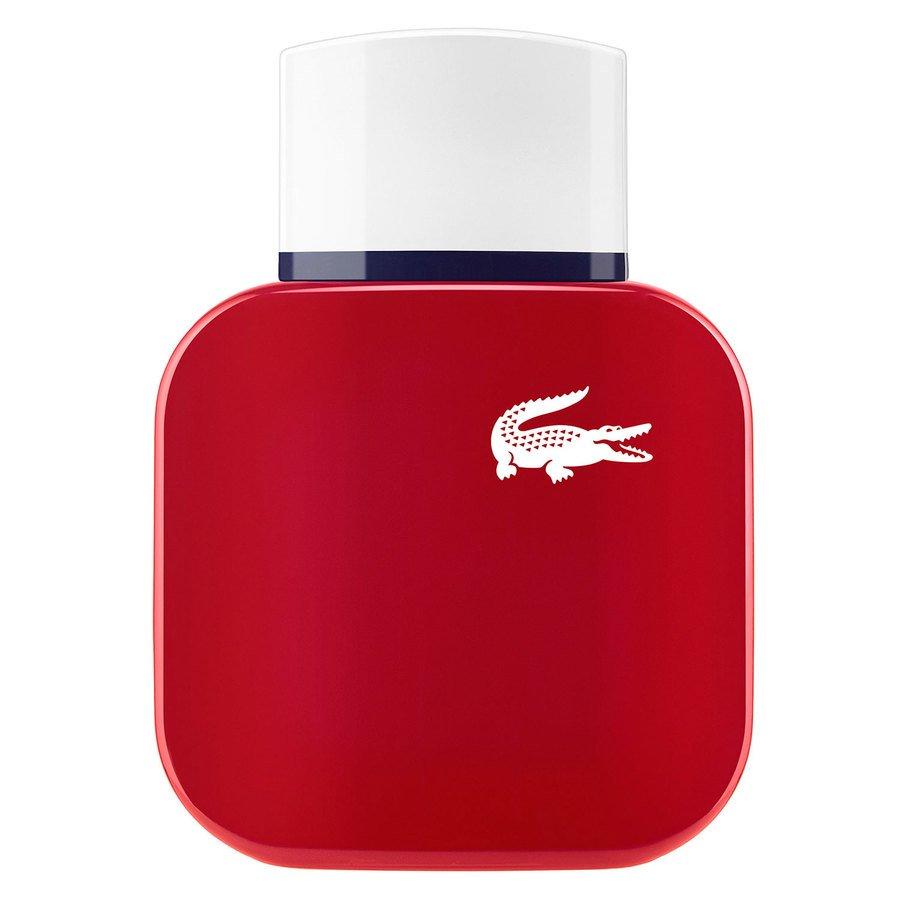 Lacoste L12.12 French Panache Eau De Toilette Pour Femme 50ml