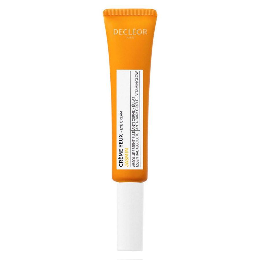Decléor Green Mandarin Jasmine Eye Cream V260 15ml