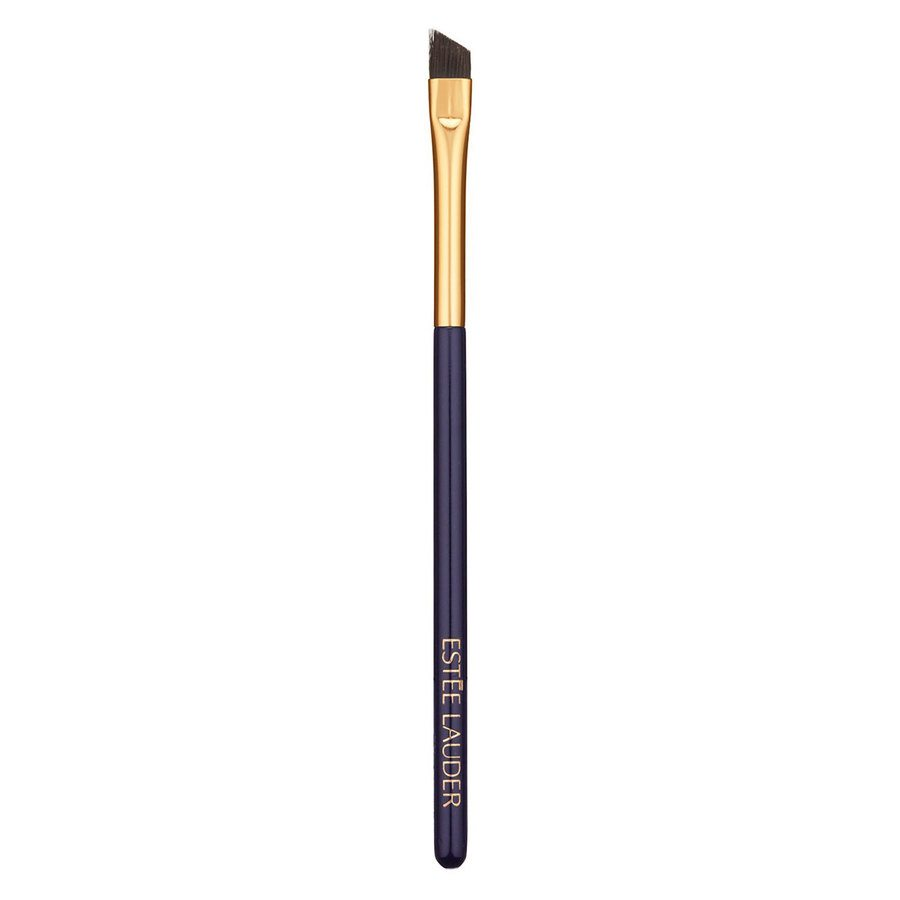 Estée Lauder Eye Line Brow Brush 20