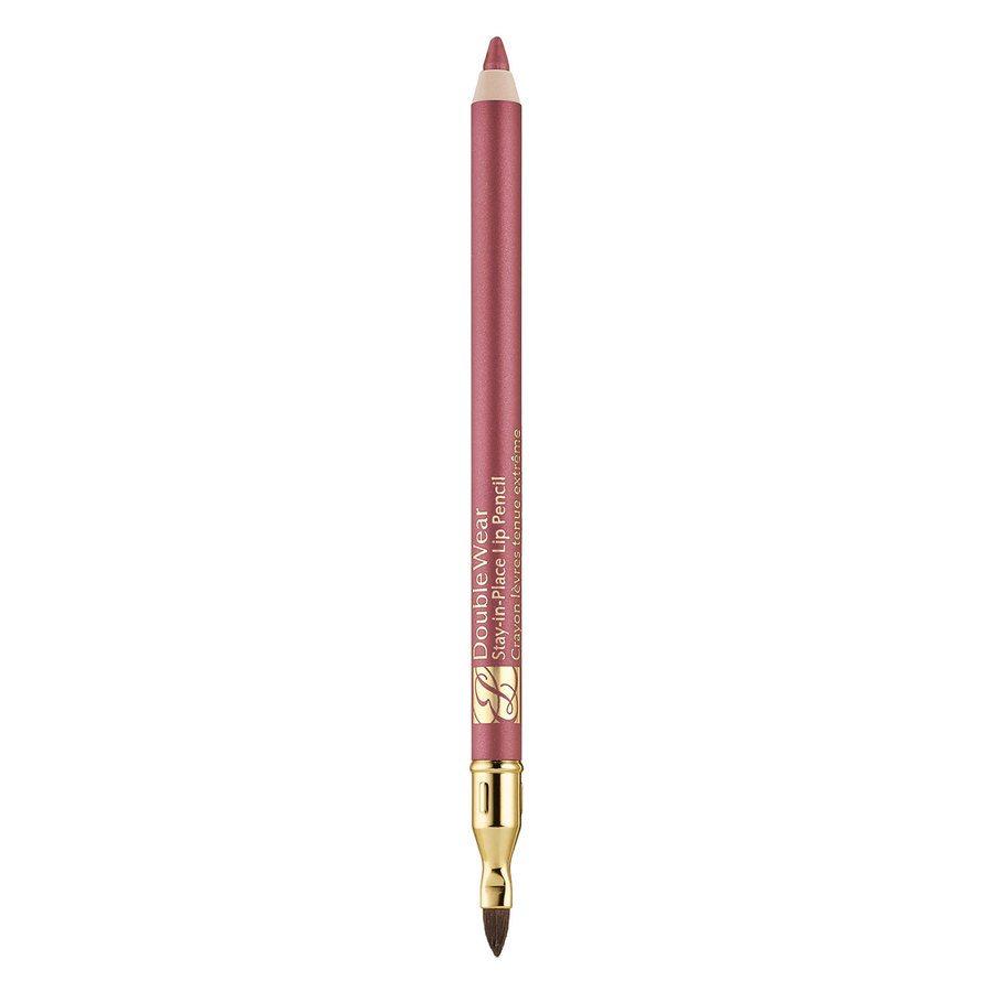 Estée Lauder Double Wear Stay-In-Place Lip Pencil - Tulip 28