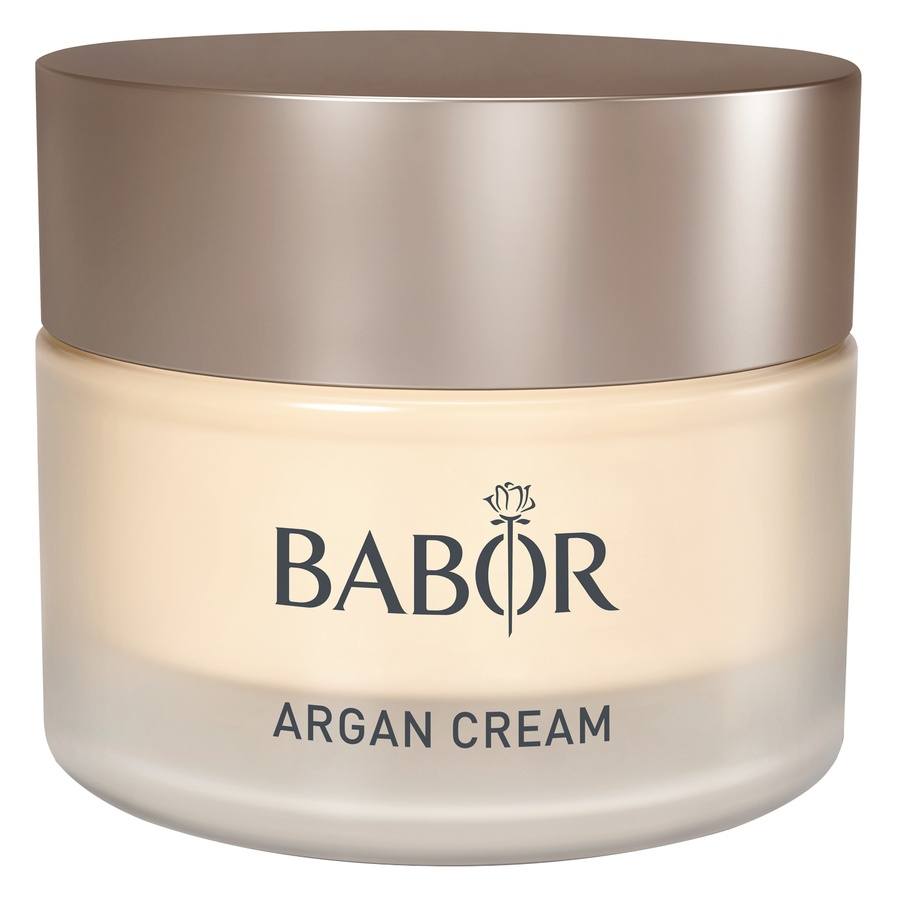 Babor Classics Argan Cream 50ml
