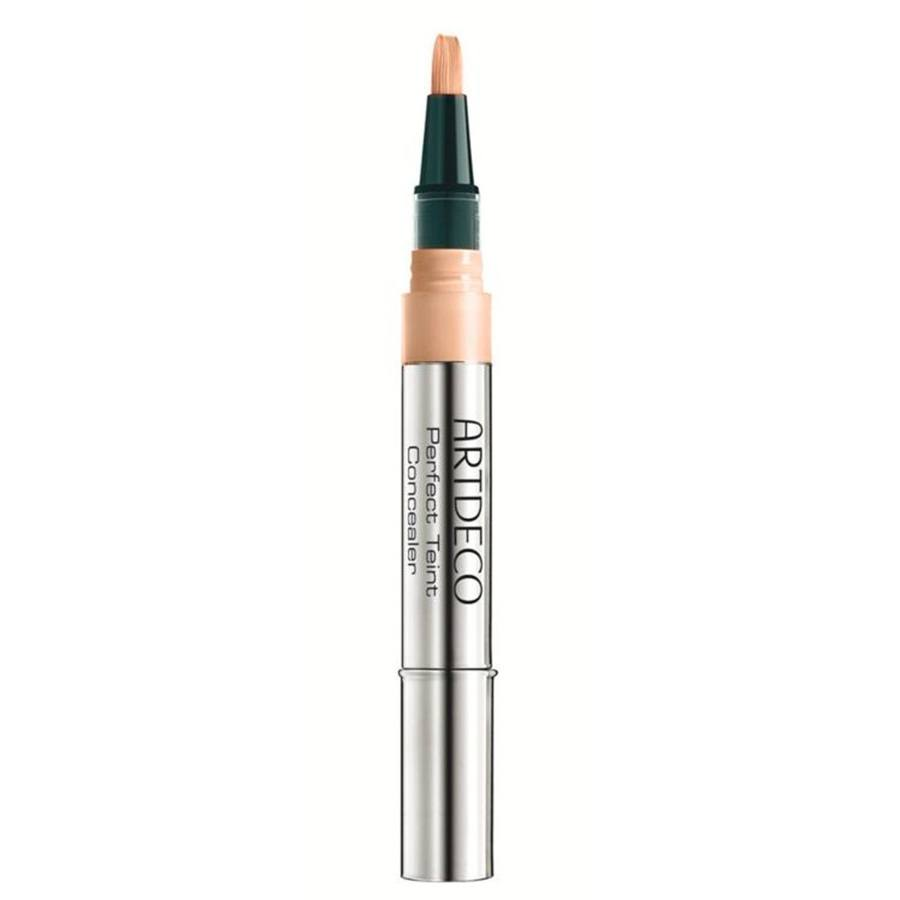Artdeco Perfect Teint Concealer #7 Olive 2ml